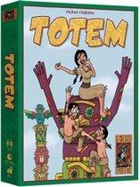 Totem - Kaartspel