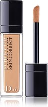 Dior Diorskin Forever Skin Correct Concealer - 11 ml - 3WP Warm Peach