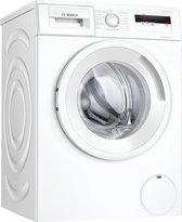 Bosch WAN28007NL - Serie 4 - Wasmachine