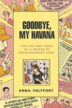 Goodbye, My Havana