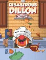 Disastrous Dillon