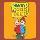 Harry's Good Deed