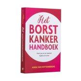 Het borstkankerhandboek