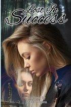 Lost in Success