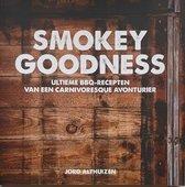 Mini smokey goodness