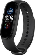 Fitpro -Stappenteller -Smartwatch- Activity Tracker - Sporthorloge - Heren - Dames - Zwart