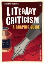 Introducing Literary Criticism