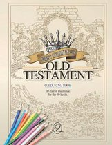 Great Stories In The Old Testament