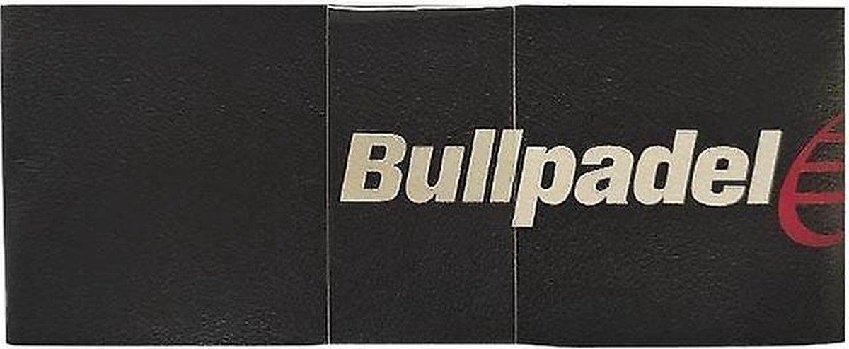 Bullpadel Protection Tape Padel racket