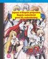 High School DxD BorN (Season 3) [Blu-ray + Free Digital Copy]