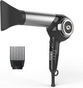 Bol.com-Fuegobird D006 2000W Professionele Hair Dryer Föhn-aanbieding