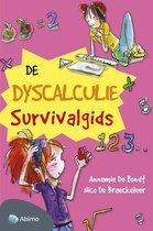 De dyscalculie survivalgids