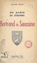 Bertrand de Saussine