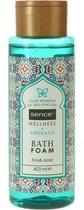 Sence Of Wellness Bath Foam Emerald 400 ml