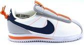 Nike Cortez Kenny IV- Sneakers- Maat 36