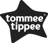 Tommee Tippee Flesvoeding