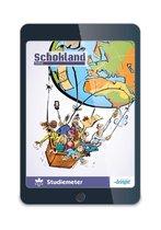 Schokland  -   Schokland Online 12M