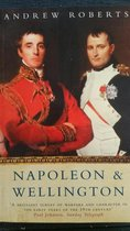 Napoleon and Wellington