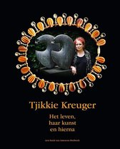 Tjikkie Kreuger