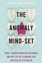 The Anomaly Mind-Set