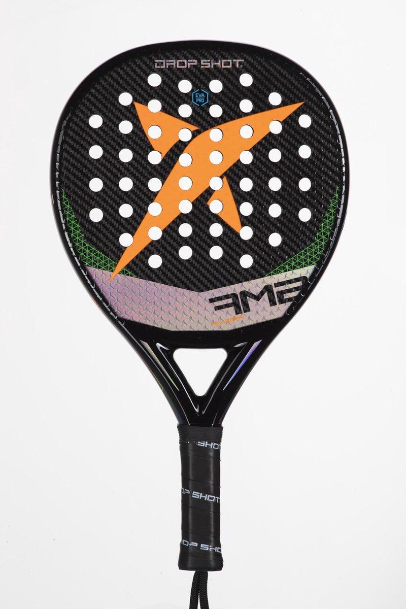 Drop Shot Allegra padel racket