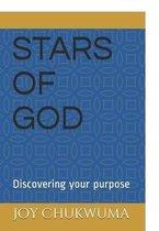 Stars of God