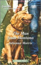 The Man from Montana