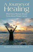 A Journey of Healing