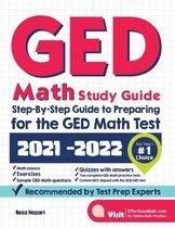 GED Math Study Guide