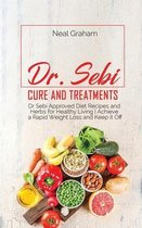 Dr. Sebi Cure and Treatments