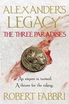The Three Paradises