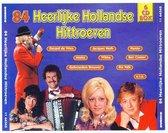 84 Heerlijke Hollandse Hittroeven