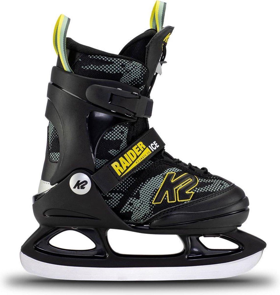 K2 Raider Ice Boy's