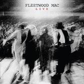 Fleetwood Mac Live (2LP + 3CD + 7′' Vinyl) (Deluxe Edition)