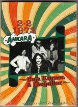 Ankara (2.2 1973)