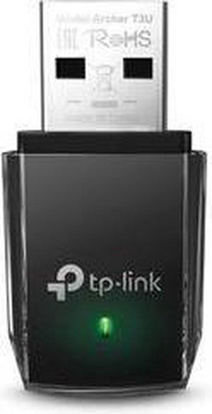 TP-Link Archer T3U - Wifi-Adapter
