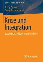Krise Und Integration