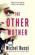 Omslag The Other Mother