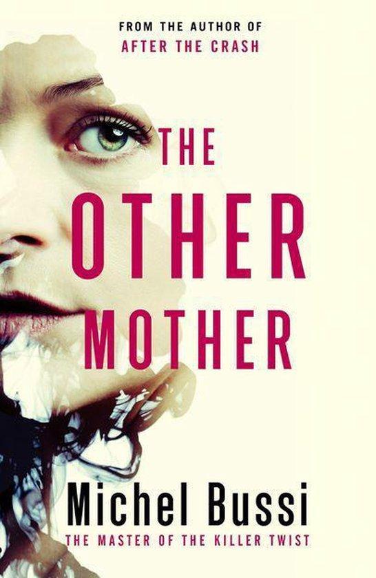 Omslag van The Other Mother