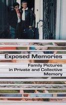 Exposed Memories