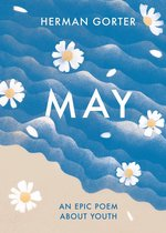May (Special Edition)