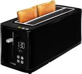 Tefal Smart & Light TL6408 - Broodrooster XL