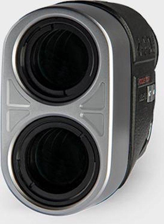 Zoom Focus Tour Rangefinder - Gunmetal