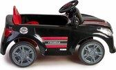 Feber RC Twinkle 12V Auto + Licht 94x56x45 cm