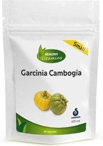Garcinia Cambogia - Sterk - Vitaminesperpost.nl