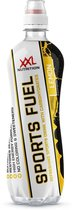 XXL Nutrition Sports Fuel Lemon 6 Pack - 500ml