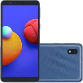 Samsung Galaxy A3 Core - 16GB - Blauw