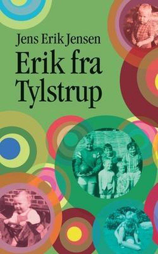 Erik fra Tylstrup
