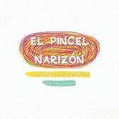 El Pincel Narizon