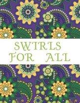 Swirls for All